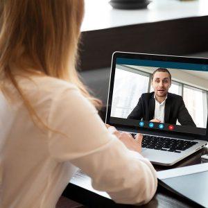медиация за разрешаване на спор, или консултиране за преговори и убеждаване
